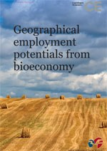 Geographical_employment_potentials_from_bioeconomy 1